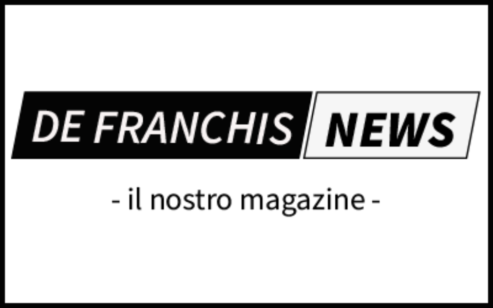 De Franchis news